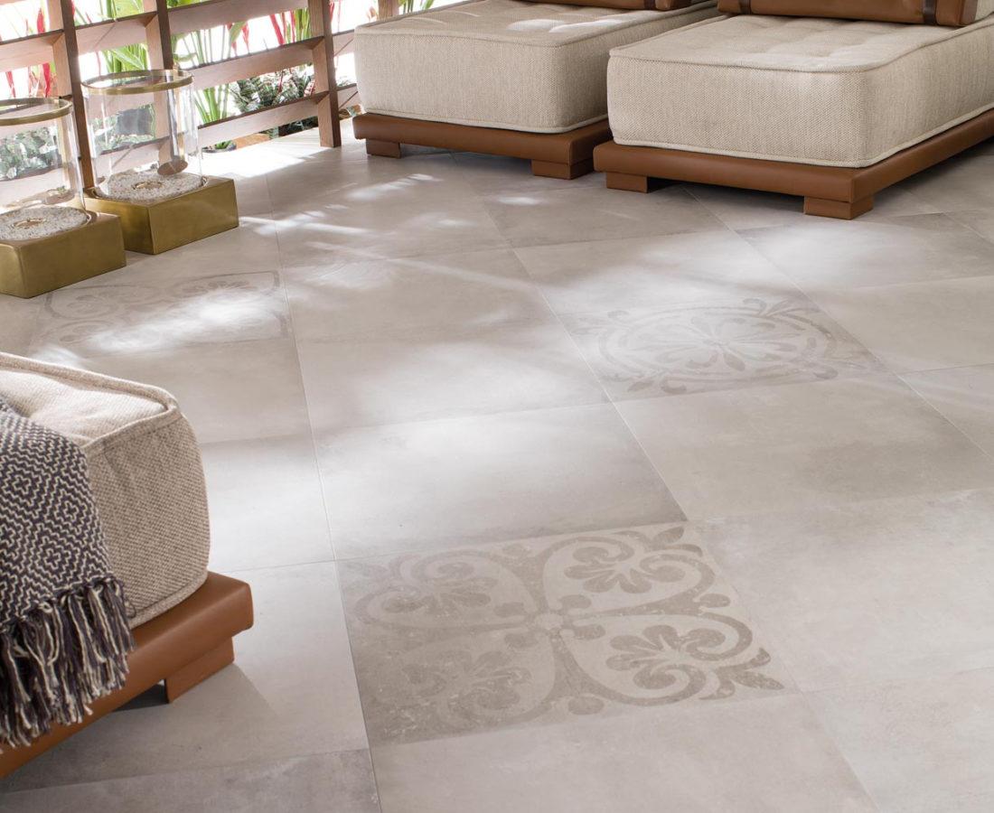 pavimenti di design brescia