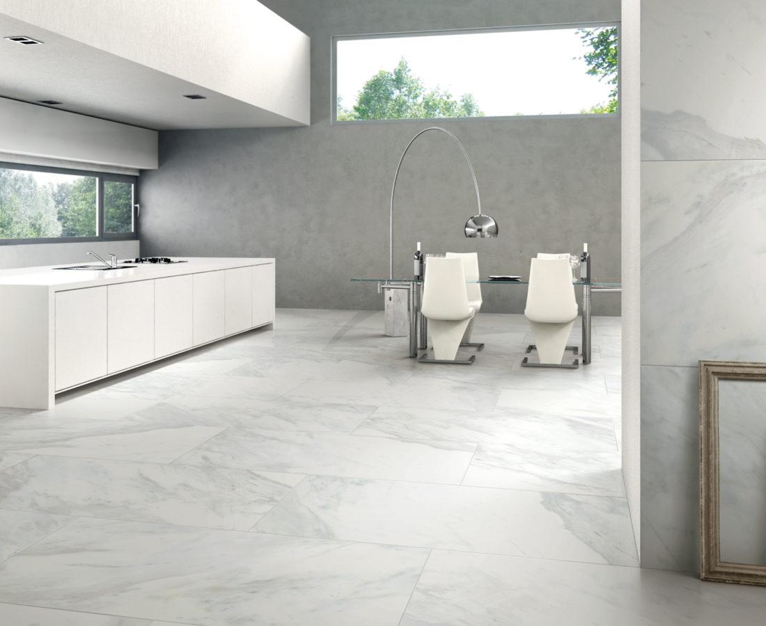 pavimenti effetto marmo brescia