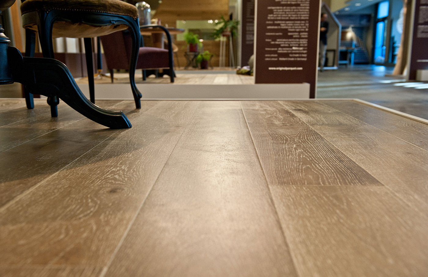 Pavimentazioni in legno u brescia u solo parquet u pavimenti in